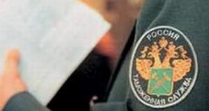 Россельхознадзор: ввоз в Россию продукции растениеводства резко сократился