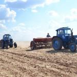 На Кубани создадут единый центр поддержки малых форм хозяйствования