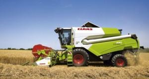 Озимые и яровые зерновые в Саратовской области в большинстве хозяйств находятся в неудовлетворительном состоянии