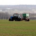Алексей Гордеев предлагает субсидировать кредиты для несельскохозяйственной деятельности на селе