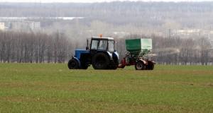 Архангельский ЦБК подписал договор о производстве удобрений из отходов производства