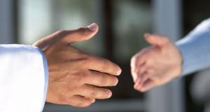 EURALIS Semences и CAUSSADE SEMENCES Group утвердили соглашение о слиянии двух компаний