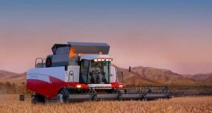 Россельхозбанк предложит облигации на 10 млрд руб.