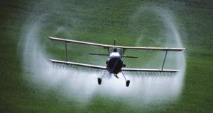 Вопросы регулирования поставок средств защиты растений на территорию России обсудили в Минсельхозе