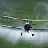 Лучшие пилоты-химики встретятся на конкурсе «Золотые крылья-2020» в сентябре