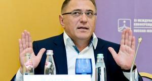 Корней Биждов: НСА не исключает перехода к агрострахованию без порогового убытка