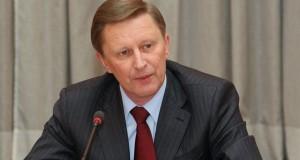 Глава администрации Кремля: отмена эмбарго была бы ударом в спину российских аграриев