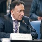 РЗС: действующий в России механизм зерновых интервенций крайне неэффективен