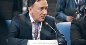 РЗС: рекордный урожай зерна в России резко ухудшил экономическую ситуацию в АПК