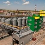 В Сызрани планируется строительство элеватора, который будет экспортировать самарское зерно в Иран