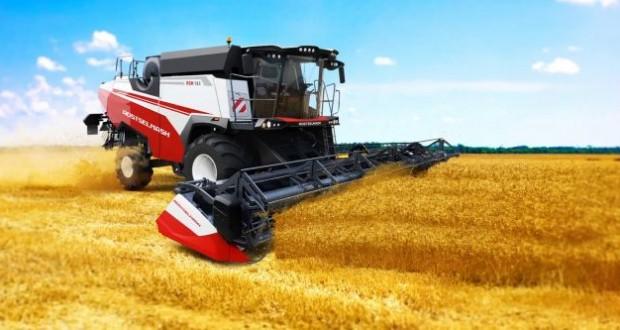 Экспортные цены на пшеницу РФ продолжают снижаться