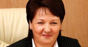 Экс-вице-губернатор Кубани Золина возглавила департамент науки Минсельхоза РФ