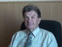 Николай Лагуткин награжден почетной грамотой Президента РФ за достигнутые трудовые успехи, активную общественную деятельность и многолетнюю добросовестную работу