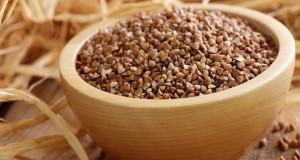 Прокуроры проверят информацию о резком росте цен на продовольственную продукцию в России