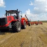 Минсельхоз РФ готовит методики оценки и изъятия земель сельхозназначения