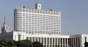 Д. Медведев подписал постановление правительства о продлении продэмбарго