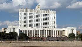 Правительство до конца года направит на субсидии аграриям 79 млрд рублей