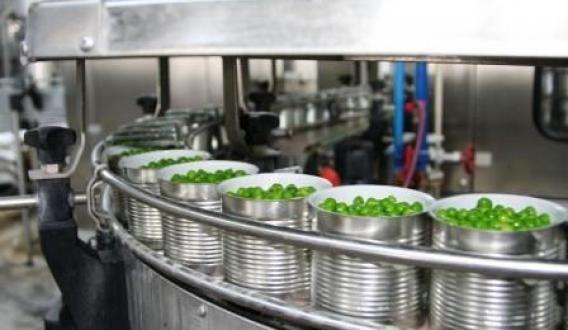 Ставрополью необходима глубокая переработка сельхозпродукции