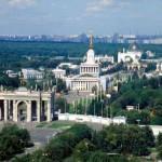 «Российское село — 2016»: итоги двухдневного форума