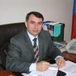 Виктор Алексенко: качество продовольствия потребитель проверяет своим здоровьем