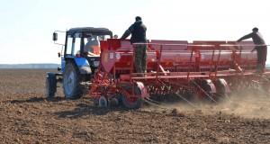 Российские фермеры обсуждают предложения по консолидации мер господдержки