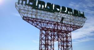 В Татарстане будет открыт региональный центр инжиниринга биотехнологий