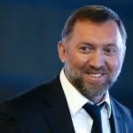 «Базовый Элемент» подписал соглашение о развитии Усть-Лабинского района