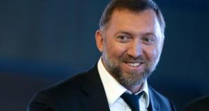 Вице-премьер Козак поручил доработать документ по поддержке «Русских машин» Дерипаски