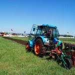 Установлен порядок организации работ по определению потребительских свойств и эффективности сельскохозяйственной техники и оборудования