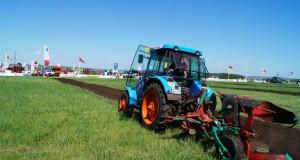 Семнадцать агропромпарков планируется построить в Татарстане в 2018 году