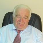 Президент НП «Российская Гильдия пекарей и кондитеров (РОСПиК)» Юрий Кацнельсон: цена на хлеб формируется не только производителем