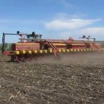 На развитие фермерства и сельхозкооперации в СКФО направят 6,4 млрд рублей