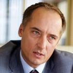 Константин Бабкин: «Если отменять контрсанкции, то с пользой для России»