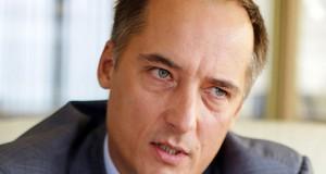 Константин Бабкин: есть нерешенные вопросы
