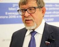 Импортозамещение в АПК пойдет быстрее с иностранными инвестициями и технологиями – депутат ГД от Воронежской области Аркадий Пономарев