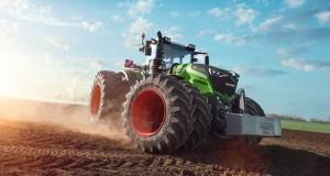 Подмосковным аграриям будут выделены субсидии на покупку GPS — оборудования