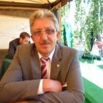 Решета УВР от ООО «ТПК Клаузер»: новый этап технологий и качества
