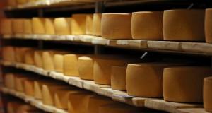 Госдума РФ приняла законопроект о запрете на возврат продовольственной продукции производителю