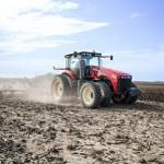 В Тамбовской области доля неиспользуемых пахотных земель составляет менее 1%