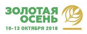 Челябинская область на «Золотой осени»: от крупных инвестпроектов до полезного питания