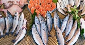 Рыбный союз попросил Минсельхоз отменить продэмбарго на рыбу