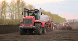 «Росагролизинг» упростил российским аграриям получение сельхозтехники