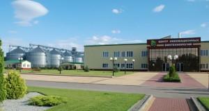 Белгородцы получили высокую правительственную оценку промышленного освоения технологии микробного синтеза лизина