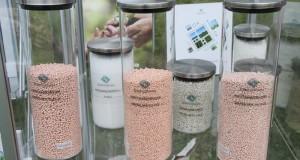 «ЕвроХим»: максимум минерального питания для растений с помощью биотехнологий