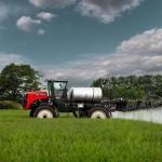 Производители спецтехники попросили выделить 16,5 млрд рублей на скидки для аграриев