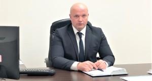 Банк «Кубань кредит».  Доступное кредитование  для донских аграриев