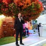 «Уралхим» рассказал о цифровых инструментах для аграриев