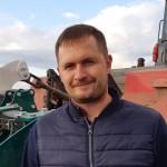 Стабильный урожай как система