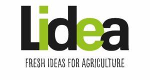 Группа EURALIS Semences и CAUSSADE SEMENCES: рождение и первый день Lidea, завершение слияния двух компаний