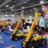 Агропромышленный форум юга России соберет 200 участников на 23 тыс. кв. м. выставочной площади